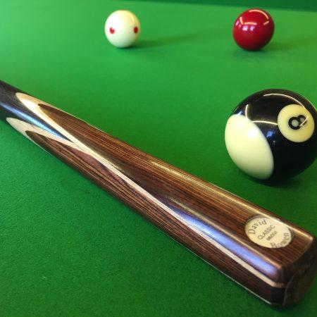 David Bowen Cues Custom Made Snooker Cues