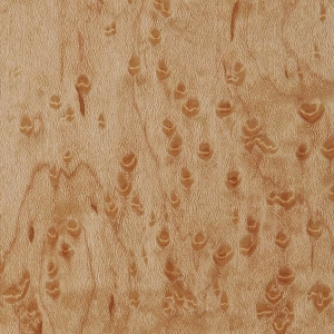 Birdseye Maple Wood 300x300