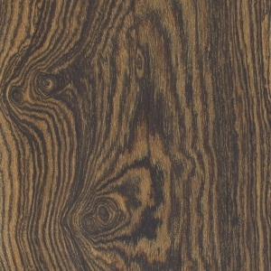 Bocote - Mexican Rosewood