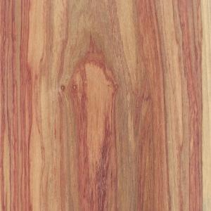 Brazilian Tulipwood