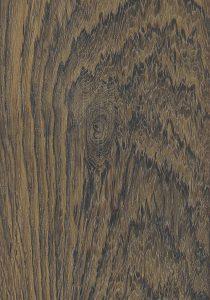 Burmese Blackwood