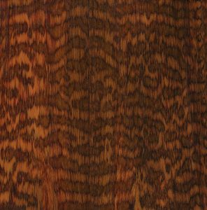 Snakewood Snooker Cue 296x300