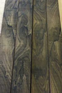 Ziricote Exotic Hardwood 202x300